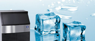 Self-Contained Ice Machines, Cube Ice Machines, Tabletop Ice Dispensers, Nugget Ice Machines, Flake Ice Machines
