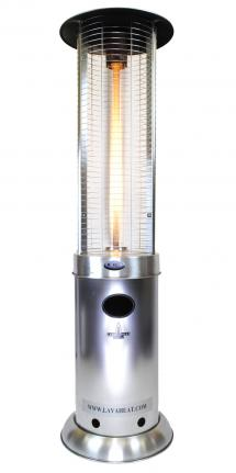 OPUS G7 51,000 BTU Propane Heat Lamp