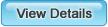 View 61131 - Firenze Propane Torch Details